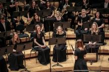 Stillwater Wind Symphony (15)