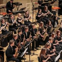 Stillwater Wind Symphony (30)