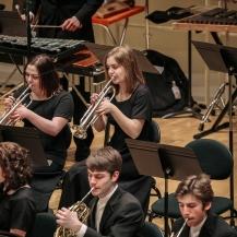 Stillwater Wind Symphony (42)