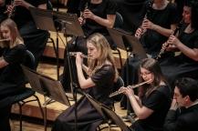 Stillwater Wind Symphony (43)