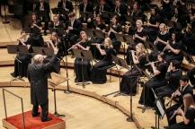 Stillwater Wind Symphony (45)