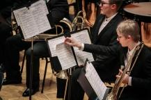 Stillwater Wind Symphony (48)