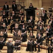 Stillwater Wind Symphony (49)