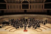 Stillwater Wind Symphony (63)