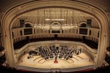 Stillwater Wind Symphony (65)