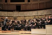 Stillwater Wind Symphony (66)
