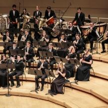 Stillwater Wind Symphony (77)